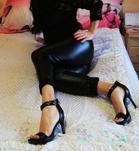 Viki (30+ éves, Nő) - Telefon: +36 20 / 284-0404 - Dabas, szexpartner