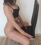 Viki (30 éves) - Telefon: +36 20 / 534-9295 - Budapest, XI
