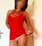 Viki (46 éves, Nő) - Telefon: +36 30 / 585-8759 - Budapest, XI., szexpartner