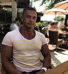 Viktor (37 éves, Férfi) - Telefon: +36 30 / 244-2494 - Budapest, szexpartner