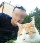 ViktorBoy (29 éves, Férfi) - Telefon: +36 30 / 664-9895 - Budapest, XI., szexpartner