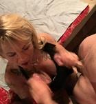 Viktória40 (49+ éves, Nő) - Telefon: +36 20 / 259-7337 - Monor, szexpartner