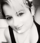 Viky30 (33 éves) - Telefon: +36 30 / 503-8785 - Zalaegerszeg