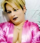 Viky30 (33 éves, Nő) - Telefon: +36 30 / 503-8785 - Pécs, szexpartner