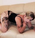 Viky30 (33 éves, Nő) - Telefon: +36 30 / 503-8785 - Nagykanizsa, szexpartner