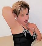 Viky30 (33 éves) - Telefon: +36 30 / 503-8785 - Pécs