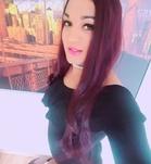 VIP_Zara (26 éves) - Telefon: +36 20 / 548-6138 - Nagykanizsa