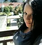 Virág (23 éves, Nő) - Telefon: +36 20 / 921-1481 - Budapest, XIX., szexpartner