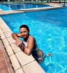 Virag (30 éves, Nő) - Telefon: +36 30 / 780-2670 - Csorna, szexpartner