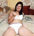 Virág (25 éves, Nő) - Telefon: +36 30 / 874-2260 - Mátészalka szabolcs megye, szexpartner