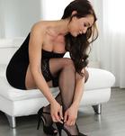 Vivien (34+ éves, Nő) - Telefon: +36 20 / 361-1154 - Budapest, XIII. Béke tér környéke, szexpartner