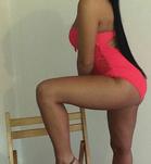 Vivien23 (23 éves, Nő) - Telefon: +36 30 / 933-7023 - Budapest, XIV. Bosnyák Tér , szexpartner