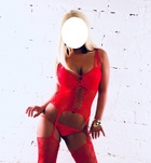 Vivien (28+ éves) - Telefon: +36 30 / 629-6203 - Budapest, XI