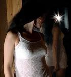 Vivien (45 éves, Nő) - Telefon: +36 30 / 899-6160 - Tatabánya, szexpartner