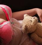 Vivien (44 éves, Nő) - Telefon: +36 30 / 899-6160 - Tatabánya, szexpartner