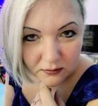 Vivien (37+ éves, Nő) - Telefon: +36 70 / 234-4654 - Miskolc Belváros,Vörösmarty utca , szexpartner