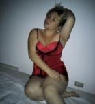 Vivien (37+ éves) - Telefon: +36 70 / 234-4654 - Miskolc