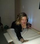 Vivien (36 éves, Nő) - Telefon: +36 70 / 234-4654 - Miskolc Belváros,Vörösmarty utca , szexpartner