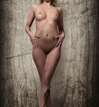 Vivienn22 (28 éves) - Telefon: +36 30 / 259-8851 - Pécs