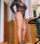 Vivienn30 (30+ éves) - Telefon: +36 30 / 686-3410 - Budapest, XIV