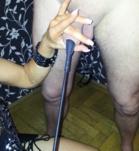 Wanda_and_Tina (36 éves) - Telefon: +36 20 / 485-3543 - Budapest, XIII