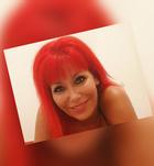 Wendy (40+ éves, Nő) - Telefon: +36 30 / 674-6314 - Budapest, XIII. Béke tértől 2percre, szexpartner