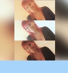 Wendy (40+ éves) - Telefon: +36 30 / 674-6314 - Budapest, XIII