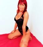 Wendy (40+ éves, Nő) - Telefon: +36 30 / 674-6314 - Budapest, XIII. Westendtől 2percre, szexpartner