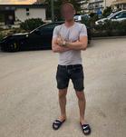 Yonimasszázsbuda (30+ éves, Férfi) - Telefon: +36 30 / 624-4009 - Budapest, XI. Kondorosi út, szexpartner