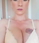 Zeta (42 éves, Nő) - Telefon: +36 20 / 564-8537 - Budapest, XI., szexpartner