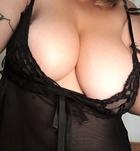 Zia (40+ éves, Nő) - Telefon: +36 30 / 769-6223 - Budapest, VI. Nyugati közelében, szexpartner
