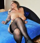Zia (40+ éves, Nő) - Telefon: +36 30 / 769-6223 - Budapest, VI. Nyugati-Oktogon, szexpartner