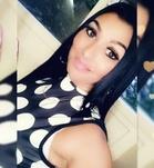 Zita (22 éves) - Telefon: +36 30 / 996-9626 - Nyíregyháza