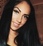 Zoé18 (20 éves, Nő) - Telefon: +36 70 / 611-4340 - Nyíregyháza Belvaros, szexpartner