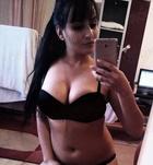Zoé (20+ éves, Nő) - Telefon: +36 70 / 594-8425 - Budapest, XIV. Örs vezér tér, szexpartner