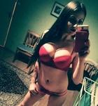 Zoé (20+ éves, Nő) - Telefon: +36 70 / 594-8425 - Budapest, XIV. Örs vezér tér, Füredi lakótelep, szexpartner