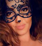 Zoé (30 éves, Nő) - Telefon: +36 70 / 744-4961 - Budapest, III., szexpartner