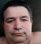 Zoli750 (43 éves, Férfi) - Telefon: +36 20 / 291-7692 - Kecskemét, szexpartner