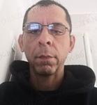 Zoltán (47 éves, Férfi) - Telefon: +36 30 / 869-7812 - Várdomb + Max 50km, szexpartner