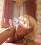 Zsani (33 éves, Nő) - Telefon: +36 70 / 643-0938 - Zalaegerszeg, szexpartner