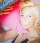 Zsani (34 éves, Nő) - Telefon: +36 70 / 643-0938 - Győr, szexpartner