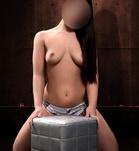 Zsófi (24+ éves) - Telefon: +36 70 / 271-6851 - Debrecen