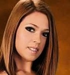 Zsófi (24+ éves, Nő) - Telefon: +36 70 / 271-6851 - Debrecen, szexpartner