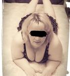 Zsófi (40+ éves, Nő) - Telefon: +36 70 / 531-7888 - Budapest, XI., szexpartner