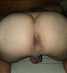 Zsolt_és_Cool (27+ éves, Férfi) - Telefon: +36 20 / 612-5847 - Sárospatak, szexpartner