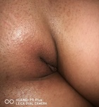 Zuzana (30 éves, Nő) - Telefon: +36 70 / 282-0437 - Tatabánya, szexpartner