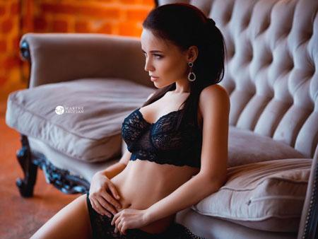 szex pornó filmek anya