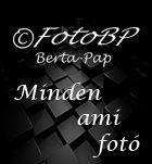 fotobp